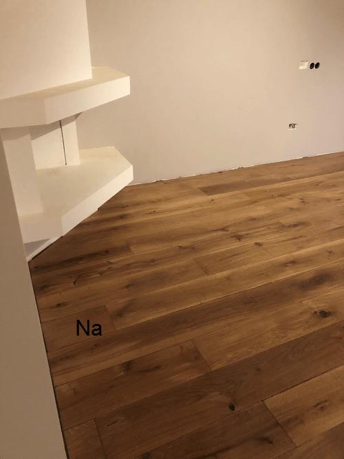 stunning versleten vloer vloer with nieuwe vloer